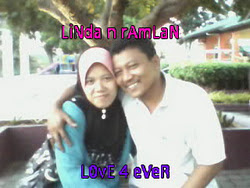 my mom n dad :)