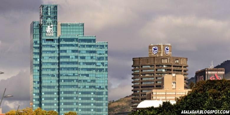 http://asalasah.blogspot.com/2014/10/afrika-selatan-bangun-gedung-tertinggi.html
