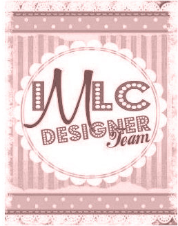 I'm one of the Designer Ladies of Indonesia Magnolia Lovers Challenge!! :)