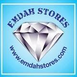 Emdah Stores