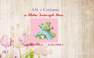SAL z Coricamo- cz. 2