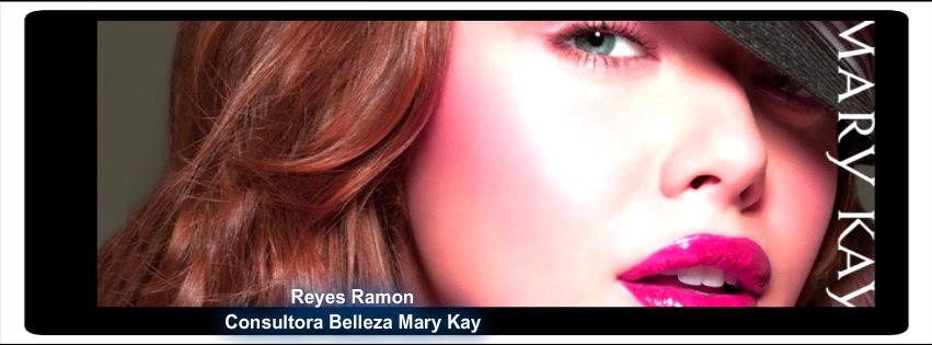Alegría Mary Kay
