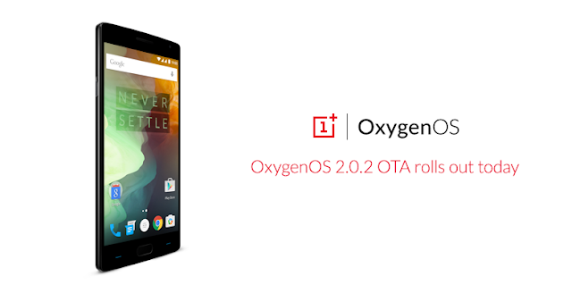 OnePlus-2-Oxygen-OS-202-OTA-Update-asknext
