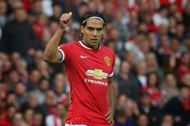 Manchester United, 85 partidos después...