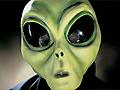 Juegos de aliens