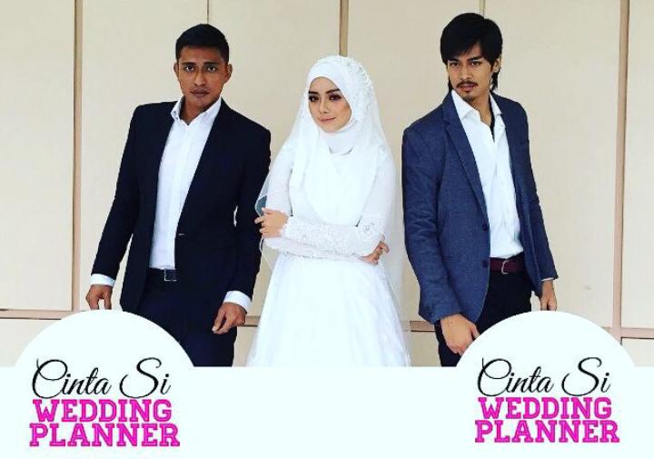 pelakon-cinta-si-wedding-planner-zara-mirafilzah