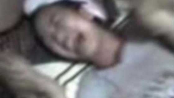 Mangsa rogol malang diperkosa kali kedua di hospital