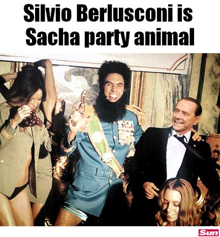 http://2.bp.blogspot.com/-AnfXe60yL_k/T7Zu4BdRt-I/AAAAAAAAWqo/w6pViOuVbRY/s1600/Berlusconi%2BDictator%2BCohen%2B-%2BNonleggerlo%2BMINI.png