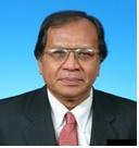 Prof. Dato' Dr Wan Hashim Wan Teh