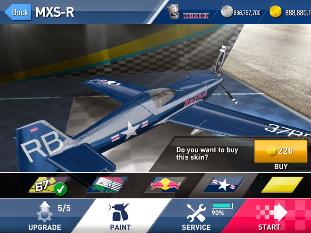 [HACK] Red Bull Air Race The Game IOS IMG_1024
