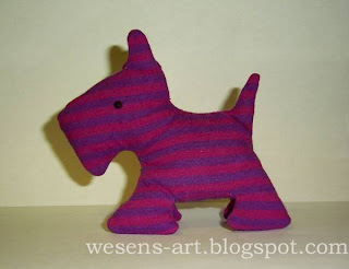 dog     wesens-art.blogspot.com
