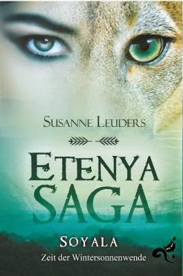 http://www.amazon.de/Etenya-Saga-Band-Soyala-Wintersonnenwende-ebook/dp/B00IRJL59G/ref=sr_1_1?s=digital-text&ie=UTF8&qid=1398516864&sr=1-1&keywords=Etenya+Saga+-+Band+1%3A+Soyala+-+Zeit+der+Wintersonnenwende