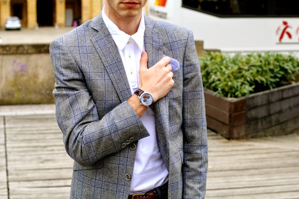 BLOG-MODE-HOMME_Guess-watches_Frye-Company_Bellrose_skinny-preppy-Samson-dandy_Metz-Mensfashion-2