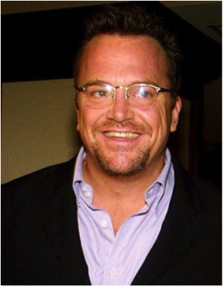 Go for brewer best and worst celebrity tattoos for Tom arnold tattoo
