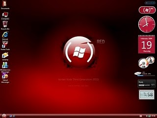 Windows Xp Service Pack 3 Iso Indowebster