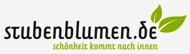 http://www.stubenblumen.de