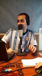 Juan Donadio Paz