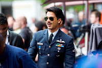 Shahid_Kapoor_fly_F-16_aircraft-aeroplane-fighter-plane-f16-fighter-jet-photos-videos-first-bollywood-actor-to-ride-fighter-plane-f16-photos-images-pics