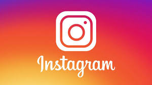 Aprende con Instagram