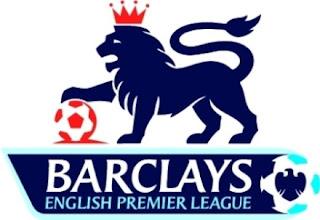 Manchester City Juara Liga Inggris 2012