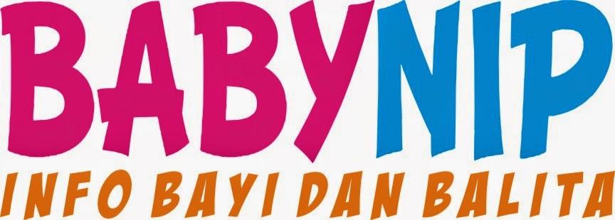 BabyNip | Info Seputar bayi dan balita