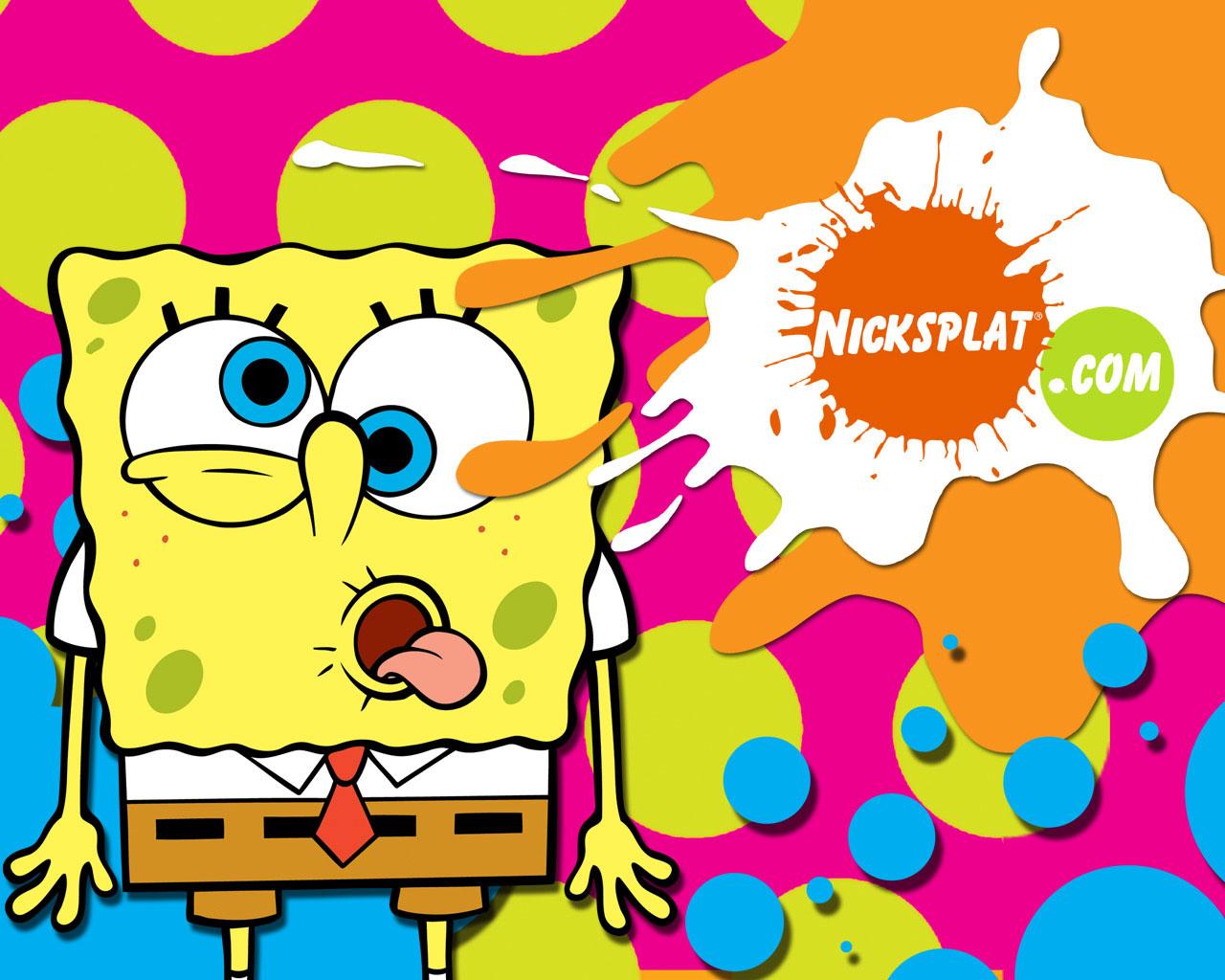http://2.bp.blogspot.com/-Ans7f4BTeoQ/UL9EFRqRzfI/AAAAAAAAARI/QGyzccjvaFs/s1600/52007-spongebob-square-pants-spongebob-squarepants-wallpaper11.jpg