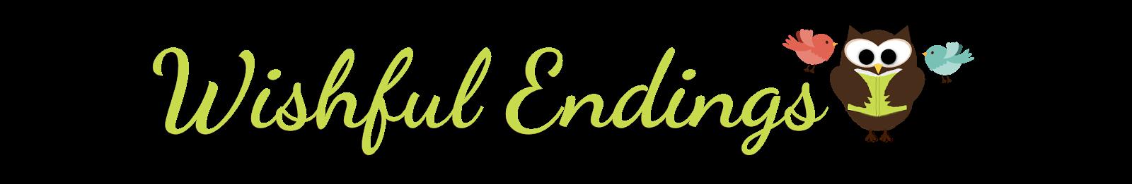 Wishful Endings