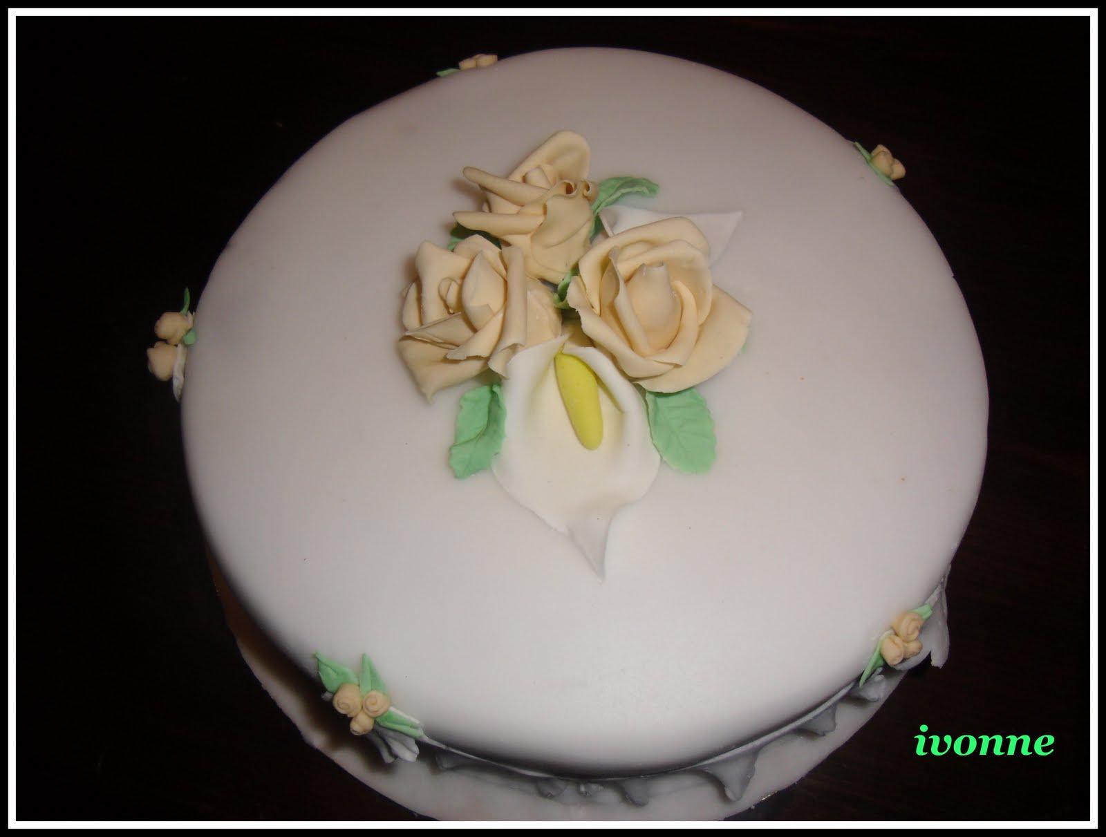 Corso Di Cake Design Verona : Passione e fantasia: Corso