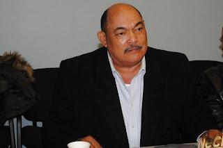 Ramón Alburquerque, afirma gobierno de Hipólito Mejía, provocará una revolución social y económica: