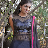 Telugu Actress Twinkle  Latest Hot Stills (33)