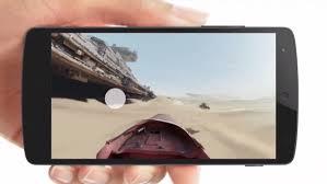 فيس بوك تسير على خطى يوتيوب وتبدأ دعم عرض الفيديو بزاوية 360 درجة
