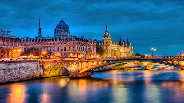 Paris France  city pictures gallery : Paris, France
