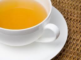 Pró - Vida Saudável: Chá de Sucupira