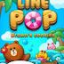 Descargar Puzzles Juegos de Pensar >Line Pop