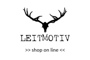 LEITMOTIV SHOP ONLINE