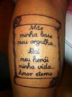 Pergaminho Tatto on Pergaminho Jpg Desenhos Variados Esse Album E De Uso Publico Nao Tenho