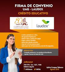 Credito Educativo