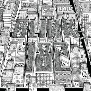 Blink-182 - After Midnight Lyrics