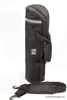 Triopo GT-3228X8C carry-bag+strap vertical