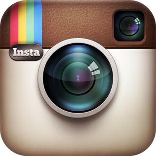 Mi Instagram ❤