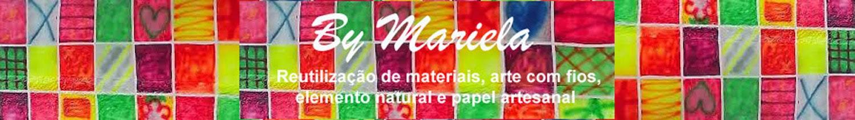 Artes By Mariela