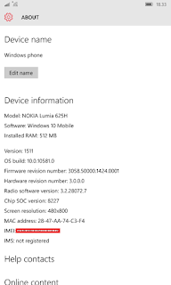 wp 10 build 10581 Lumia 625H preview, Setting, tools, upgrade, windows, mobile phone, mobile phone inside, windows inside, directly, setting windows phone, windows mobile phones, tools windows, tools mobile phone, upgrade mobile phone, setting and upgrade, upgrade inside, upgrade directly