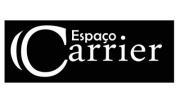 Espaço Carrier