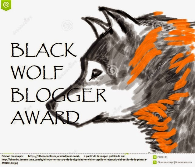http://bibliogregoriomaranon.blogspot.com.es/2015/02/premio-black-wolf-blogger-award.html?spref=fb