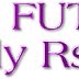 NIFTY FUTURES (Quarterly ₹ 12,000)