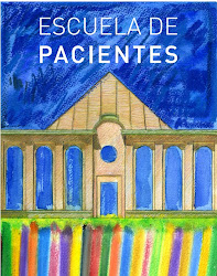 Escuela de Pacientes