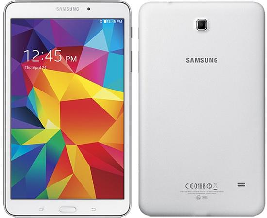 Harga Samsung Galaxy Tab 4 8.0 terbaru 2015