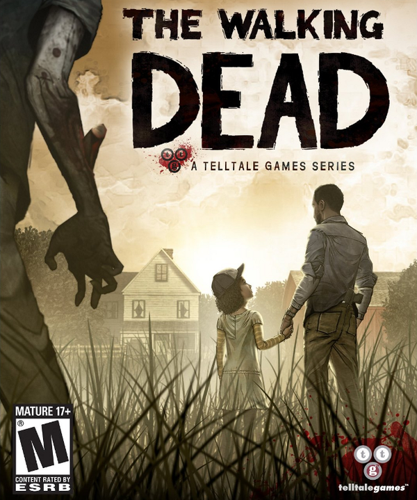 the walking dead games online free no download