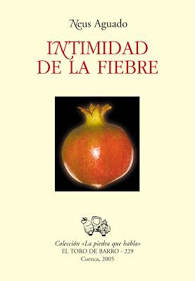 """""""Abalorios vendidos"""", de Balbina Prior. Libro Recomendado: INTIMIDAD DE LA FIEBRE, de Neus Aguado. Ilustración de Helmunt Newton"""