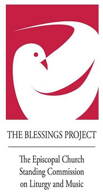 Sclm Logo Update On Blessings Project